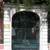 Gateway Lisbon