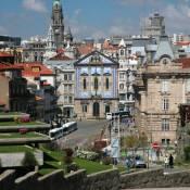 Central Porto