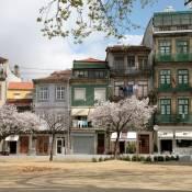Porto Cafes