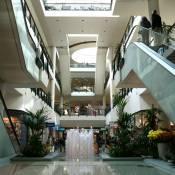 Via Catarina Shopping - Porto