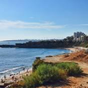 Costa da caparica gay beach