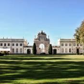 Palacio de Seteais - Sintra