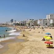 Quarteira - Algarve
