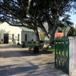 Grande Real Villa It Ef Bf Bdlia Hotel Spa Cascais Portugal