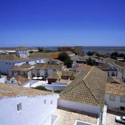 Faro hostels & backpackers