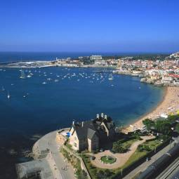 Cascais hostels & backpackers