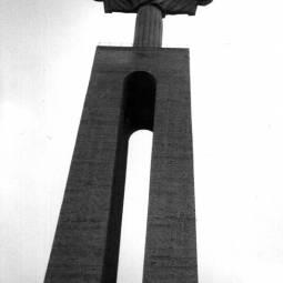 Cristo Rei - Lisbon
