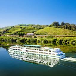 River Douro Cruise