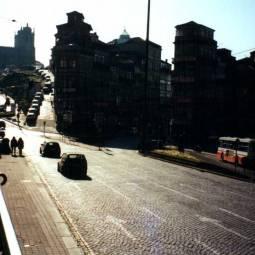 Downtown - Old Porto
