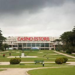 Estoril Casino