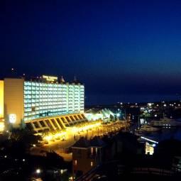 Dom Pedro Marina Hotel - Vilamoura