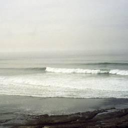 Praia Norte - Ericeira