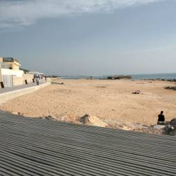 miramar espinho travel in portugal beaches. Black Bedroom Furniture Sets. Home Design Ideas