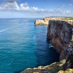 Sagres hostels & backpackers