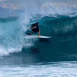 Peniche hostels & surf camps