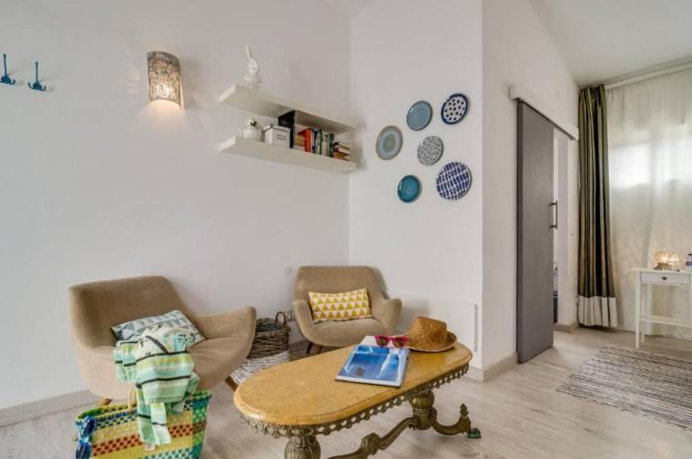 Casa da Praia Algarve - Cottage
