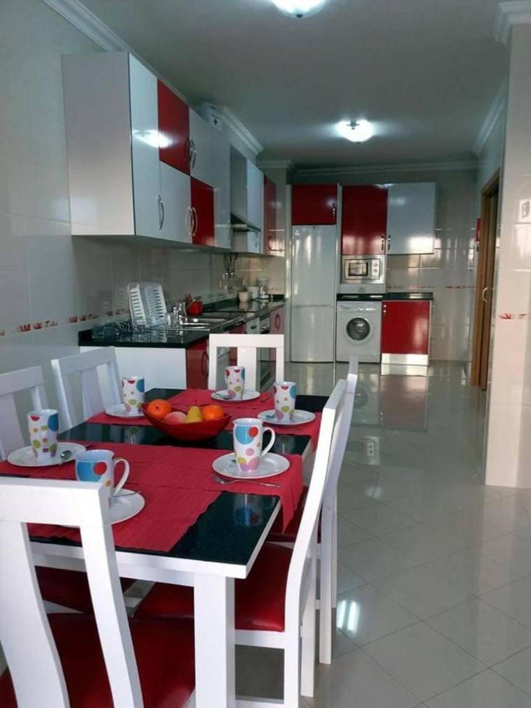 Apartments Praia da Oura