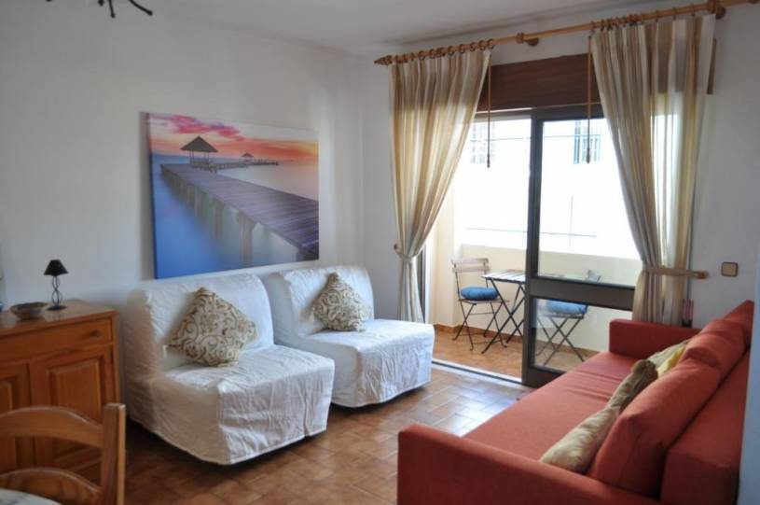 Apartamento do Rio