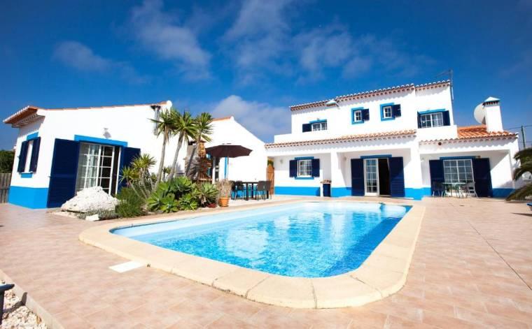 Casa Maracuya Algarve