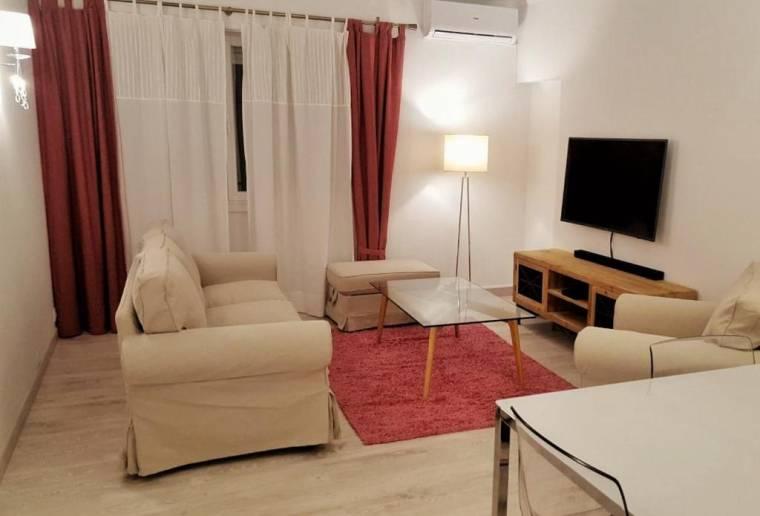 Suites Apartments