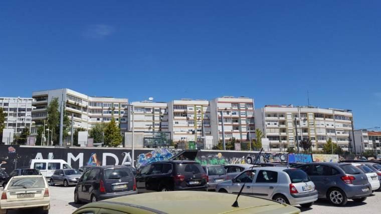 Centro Sul Apartment