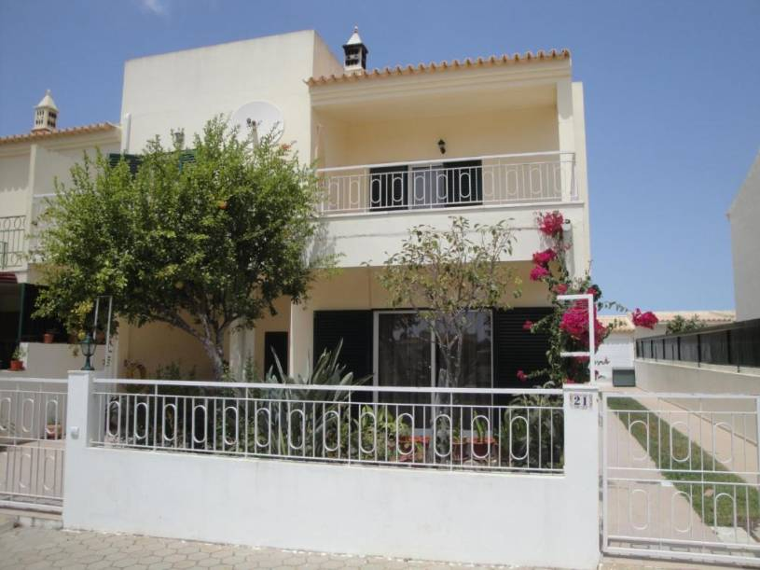 Casa Dos Sotas