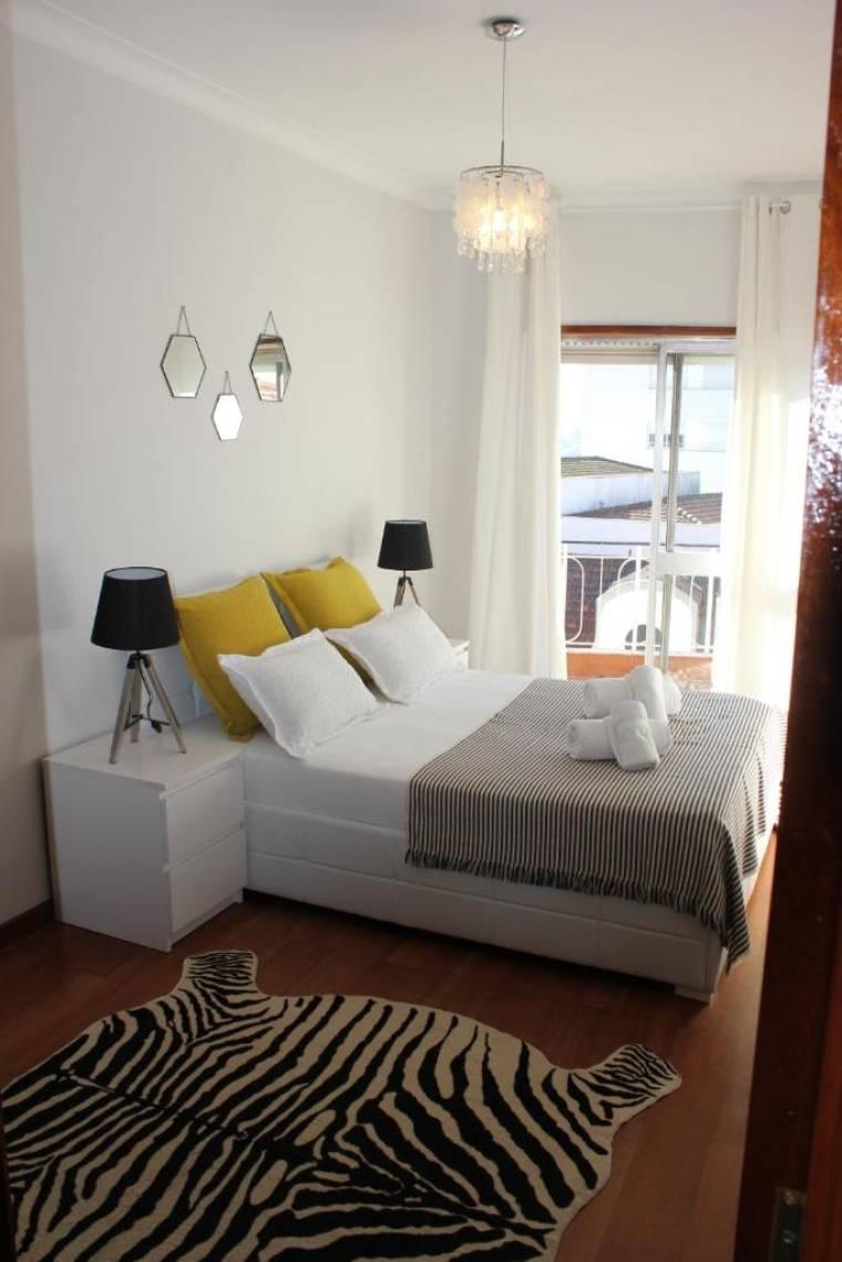 Oporto Boutique Apartments