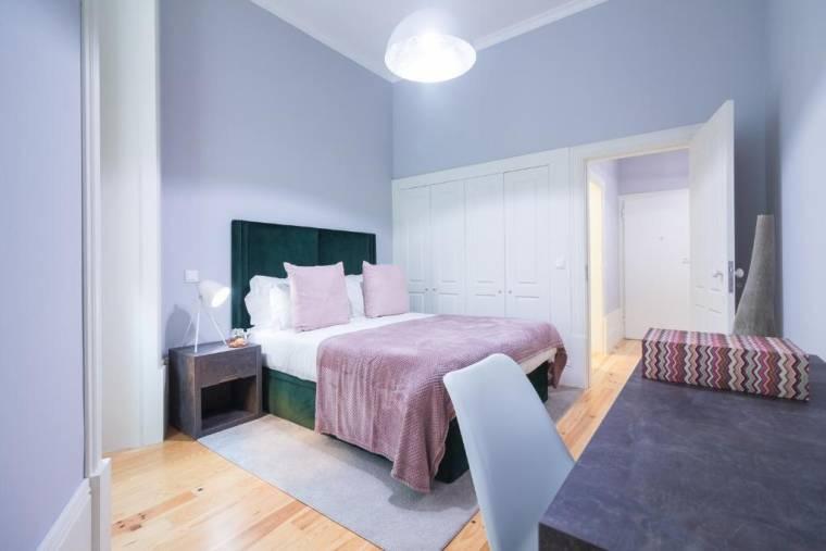 Your Opo Formosa 7 Apartment