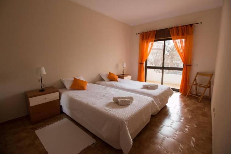 Perfect Loc Apartment Lagos 3 bedroom/2bth