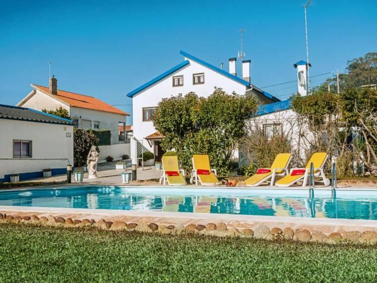 Villa Casa Grande Surf