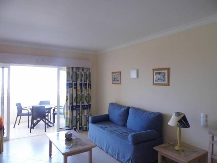 Apartment at Vila Marachique