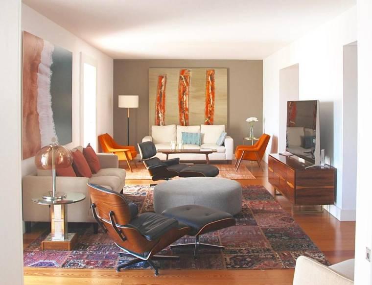 Santa Catarina Luxury Apartment
