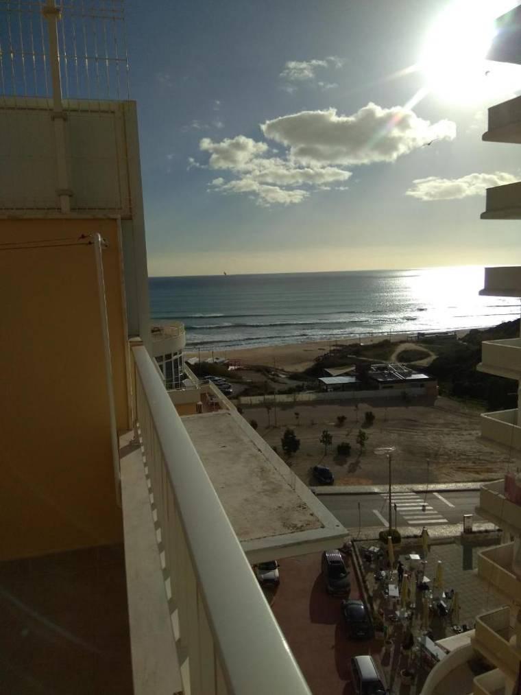 4E Praia Mar