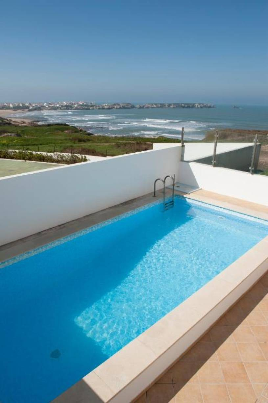 Fabulous Beach House on the Atlantic
