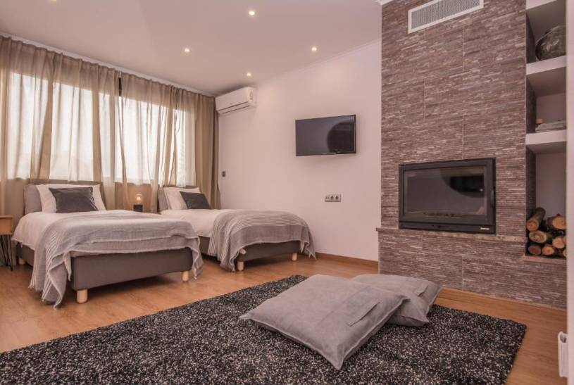 Sweet Spot @ Carcavelos - GuestHouse