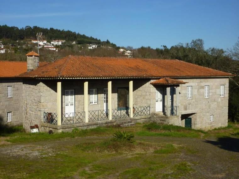Casa do Bobeiro