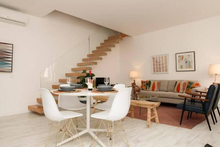 Dream House in the heart of Cascais