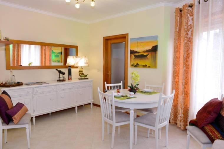 Apartamento Porto Centro