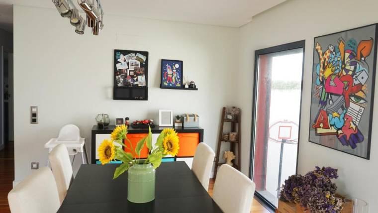 Cascais Luxury Apartment