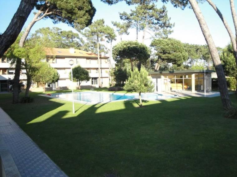 Lirios Nature, Beach & Pool