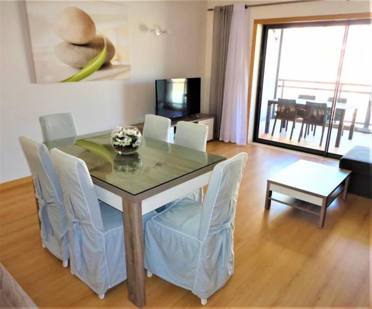 Apartamento Poncin