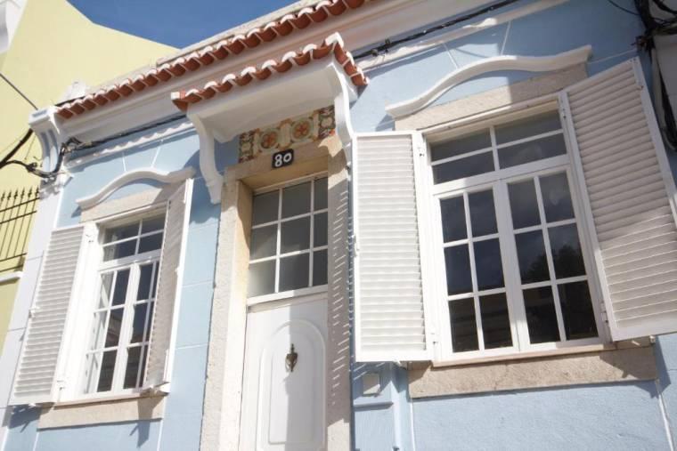 Casa da Mané
