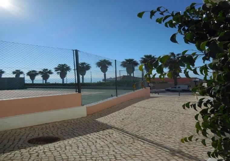 Apartamentos Vau Azul - by Portugalferias