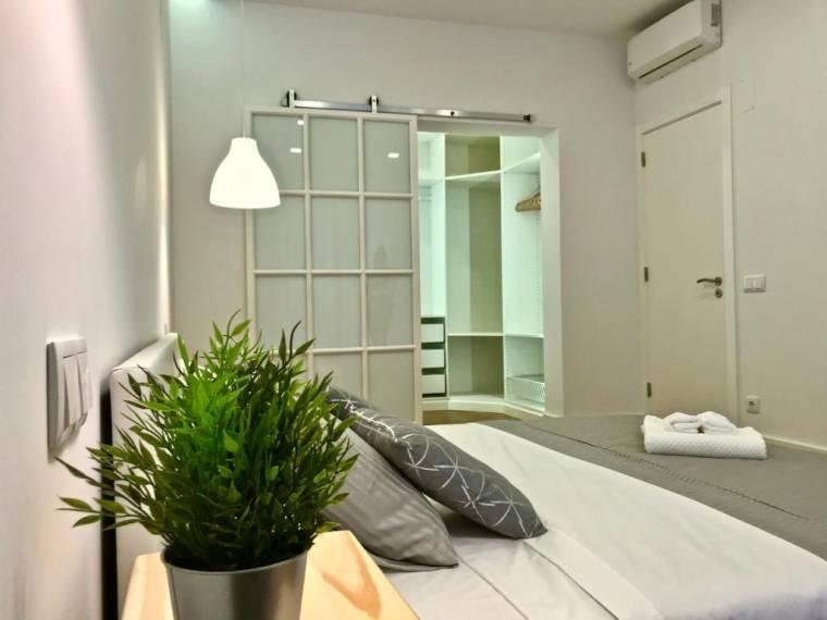 Hola Lisbon Suites