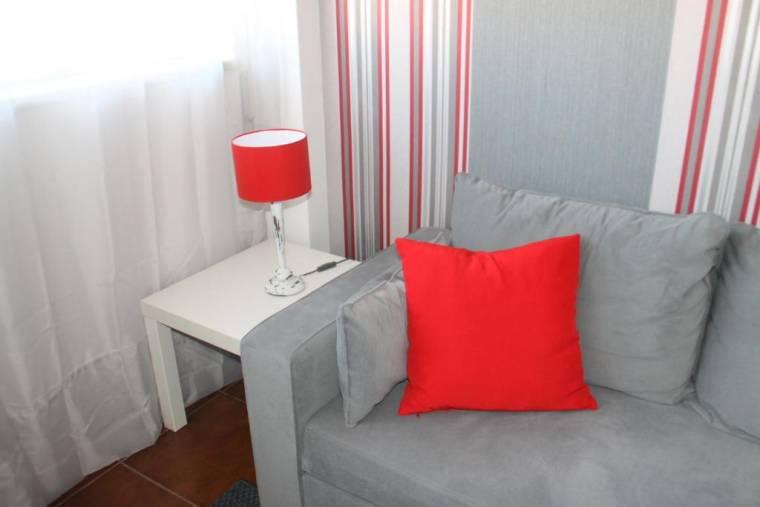 Coimbra Windows Apartment