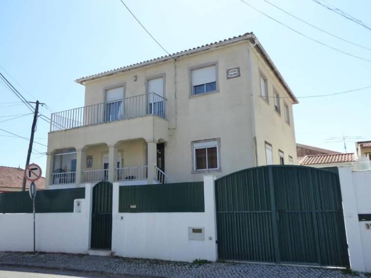 Casa inteira Sintra