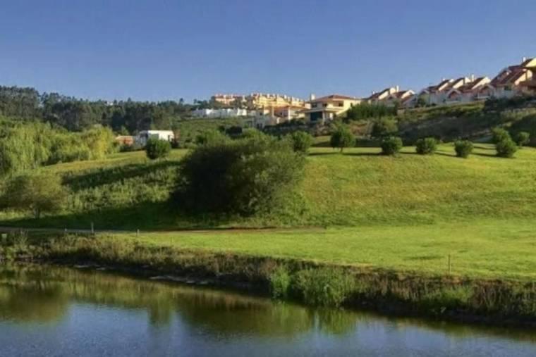 Resort 10 minut. from Lisboa
