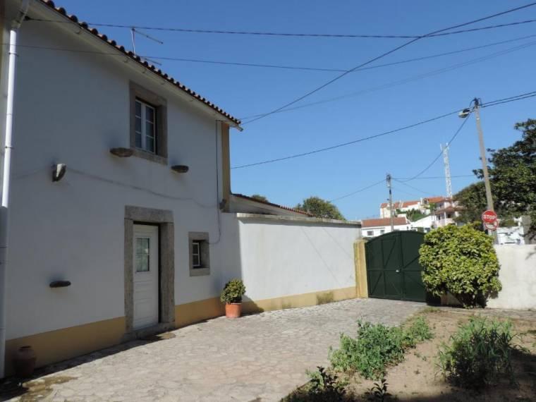 Casa do Libras