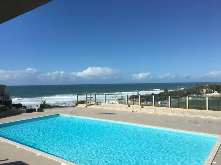 Ericeira Wild, Sea & Surf