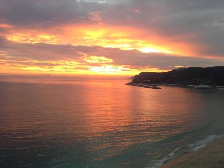 Sesimbra Sun Bay